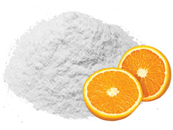 100-vitamin-c-powder