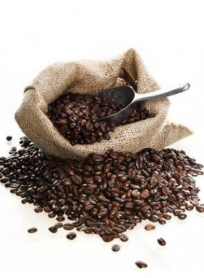 Coffee Extract (สลายเซลลูไลท์, รอยคล้ำรอบดวงตา, ผมร่วง)