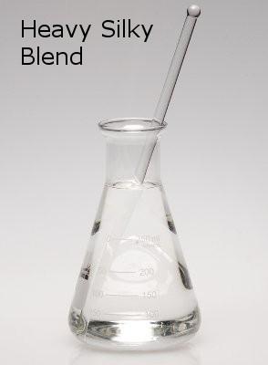 Silicone Blend (Hair Silk)