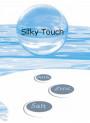 Pro Polymer™ Silk