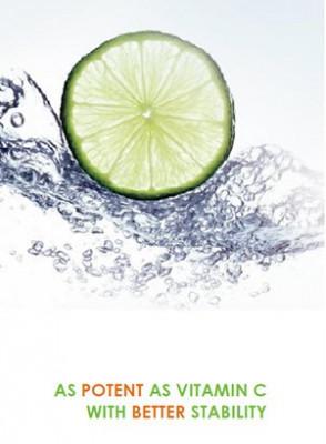 Ethyl Ascorbic Acid (Vitamin C Ethyl Ether)