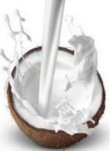 Coconut Flavor/Fragrance