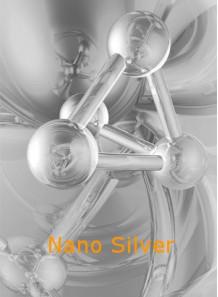 Nano Silver Pure™
