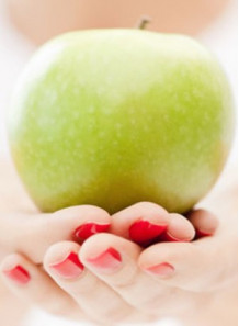 Apple Phloretin CF™