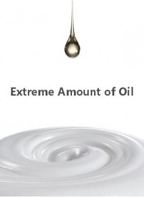 Oil Cream Maker™