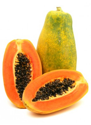 Papaya Enzyme (Papain)
