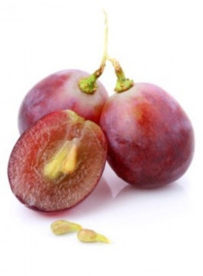 Grape Seed Extract (Proanthocyanidins)