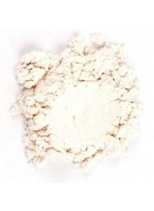 Pearl Silver Mica ขาวมุก เหลือบแดง (ขนาด D)