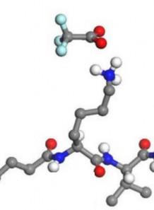 Syn®-Coll (Palmitoyl tripeptide-5)