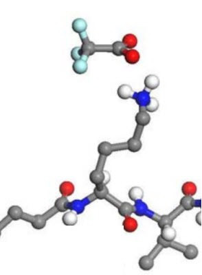 Pep®-Coll (Palmitoyl tripeptide-5)