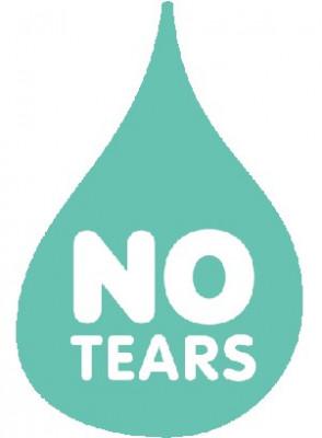 Sulfate Free No-Tear Shampoo Base (pH 6, Clear, Foaming)