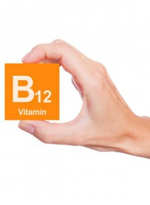Vitamin B12 (Methylcobalamin 1%)