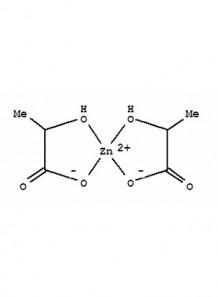 Zinc Lactate