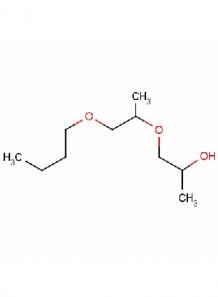 Propylene Glycol n-Butyl Ether