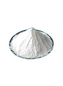 Calcium Hydroxide (99% / Food Grade)