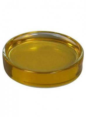 Lanolin Oil