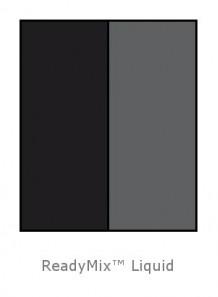 ReadyMix™ Iron Oxides Black (Silicone Based)