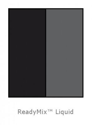 ReadyMix™ Iron Oxides Black (Oil Based)