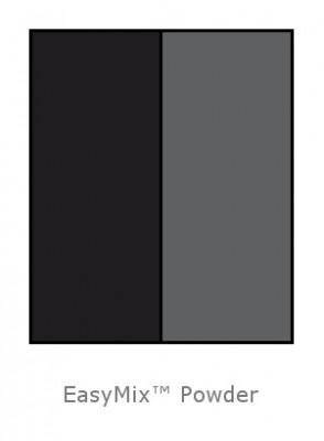 Black Iron Oxides EasyMix™