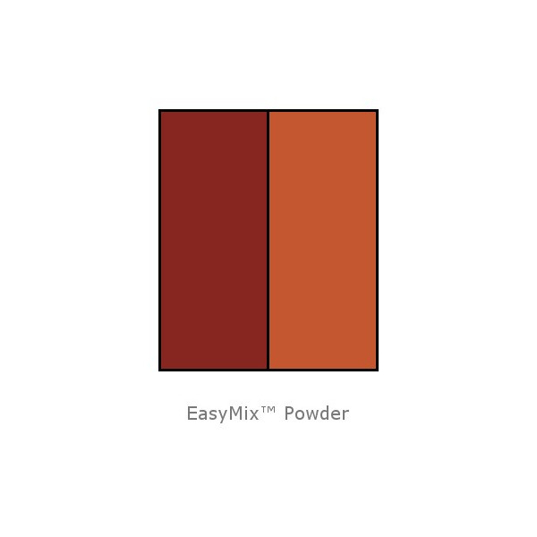 Red Iron Oxide EasyMixTM