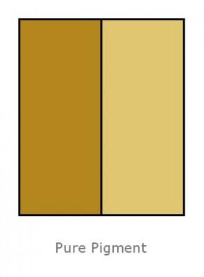 Iron Oxides Yellow (Ultra-fine, Silane-Coated)