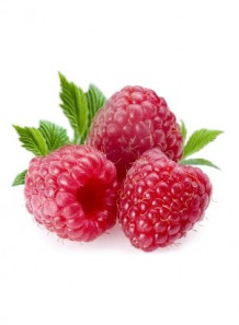 Raspberry (Seed) Oil (Virgin)