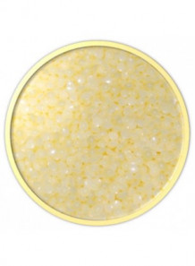 Rice Bran Wax (Yellow)