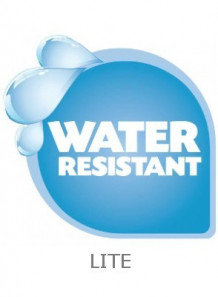 WaterGuard™ Lite