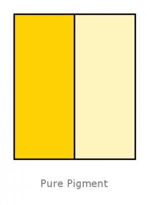D&C Yellow No.10 Al Lake