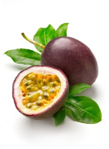 Passion Fruit Seed Oil (Virgin)