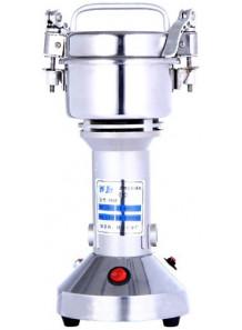 เครื่องบด (grinder) สำหรับผสมผง (150มิลลิลิตร)