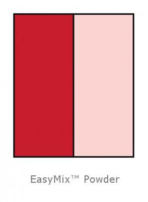 D&C Red No.21 Al Lake EasyMix™