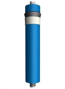 ใส้กรอง RO สำหรับ เครื่องผลิตน้ำ DI 60ลิตร/ชั่วโมง