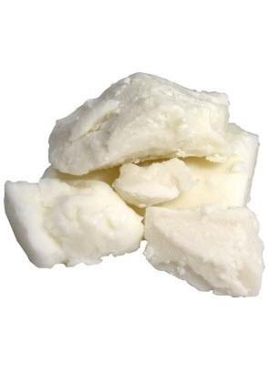 Shea Butter (Refined)