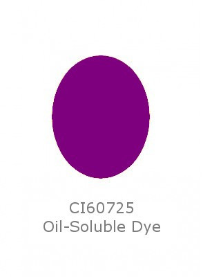 D&C Violet No.2 (CI 60725) (Oil-Soluble)