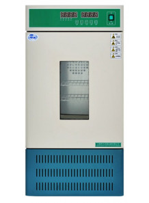 Incubator (80L, 0-65C) ตู้ควบคุมอุณหภูมิ เย็น-ร้อน