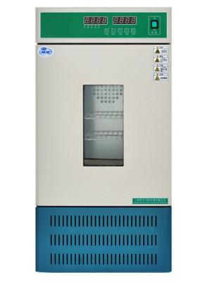 Incubator (80L, 5-60C) ตู้ควบคุมอุณหภูมิ เย็น-ร้อน