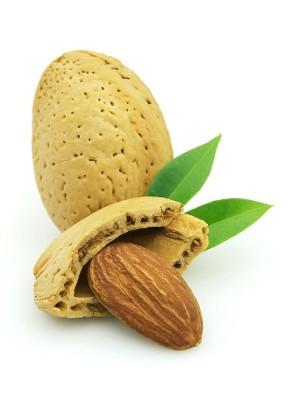 Sweet Almond Oil (Refined)