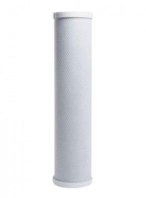 ไส้กรอง C (CTO Filter) ระบบ DI