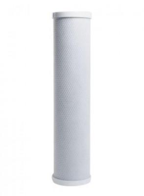 ไส้กรอง A (PP Filter) ระบบ DI