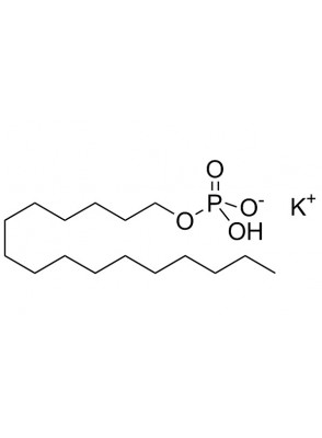 Potassium Cetyl Phosphate