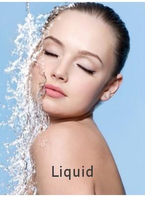 HYDRO-UREA® Liquid