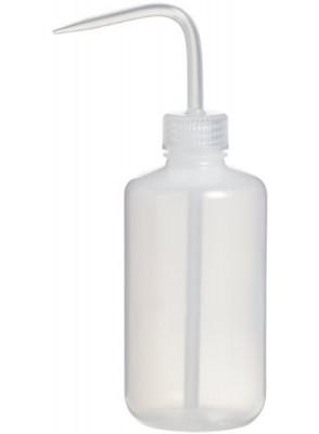 ขวดบีบน้ำกลั่น Wash Bottle 500มล.