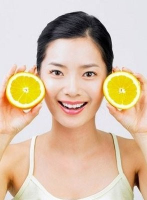 Vitamin C (L-ascorbic acid) (Ultra-Fine)