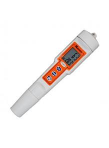 Digital pH meter สำหรับห้องแลป