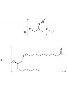 Polyglyceryl-3 Polyricinoleate