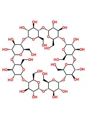 Gamma Cyclodextrin (γ-Cyclodextrin)