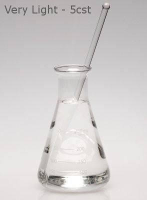 Dimethicone (Very Light/5, Low-Odor)