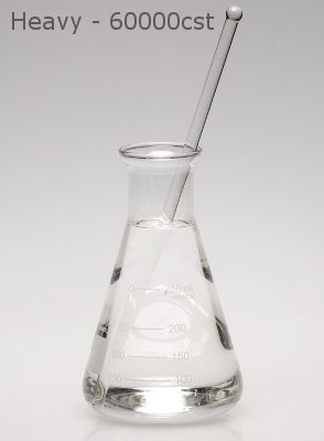 Dimethicone (Heavy/60k, Low-Odor)