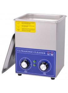 Ultrasonic Cleaner เครื่องล้างอัลตร้าโซนิค 2ลิตร